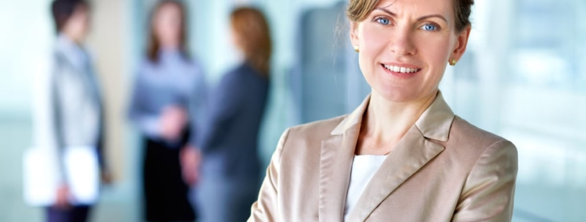 HR Services for Local Authorities from VWV Harbour HR