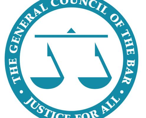 Bar Council Logo