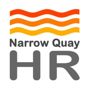 Narrow Quay HR Consultancy
