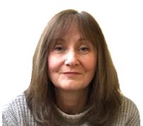 Sue Meehan Boyes